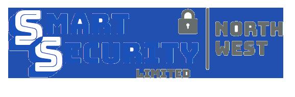 Smart Security North West Ltd
