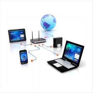 IT Networking